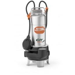 Contimac Pump Ranger Aut (230v) Water pump