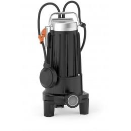 Contimac pump trc aut (230v)