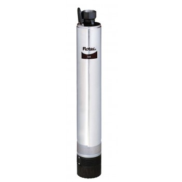 Contimac pump sub 6 s (230v)