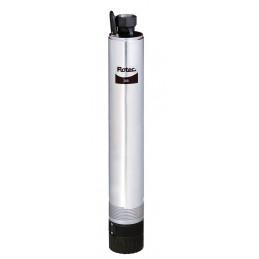 Contimac pump sub 8 s (230v)