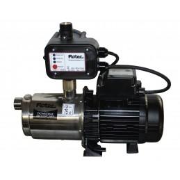 Contimac pump press multimax 5 s logic safe(230v) Water pump