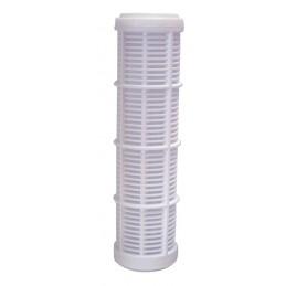 Contimac nylon filter element (sand) Accessories pumps