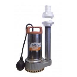 "Contimac TUBE 300MM 1 1-2"""" FIL EXTÉRIEUR"" PUMPS - Testing, Water and Vacuum Pumps"
