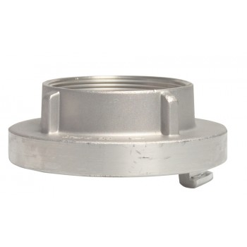 Contimac storz coupling...