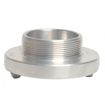 """Contimac storz coupling (male thread after66 x 1 1-2"""""""")"""" Accessories pumps"""