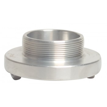 """Contimac storz coupling (male thread after66 x 2"""""""""""" Accessories pumps"""