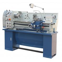 Contimac metal lathe profi 1000 (3x400v) Professional lathes