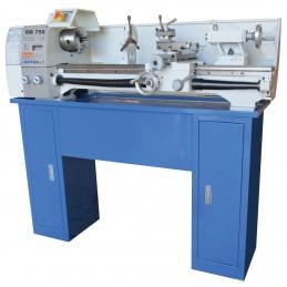Contimac metal lathe profi 750 Professional lathes