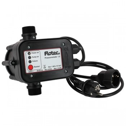 Contimac press control flotec Compressed air accessories