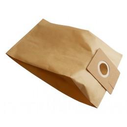 PAPER BAGS 7L (PAR 10) Vacuum cleaner accessories