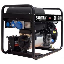 Contimac ghe r16 11001 Honda genset Generators