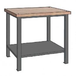 Contimac wp 105 s 1000x700x890 workbench Workshop equipment