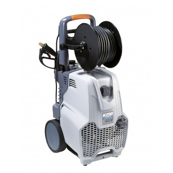 Contimac K 250 11-160 M EXTRA High Pressure Cleaners