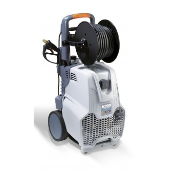 Contimac K 250 15-170 T EXTRA High Pressure Cleaners