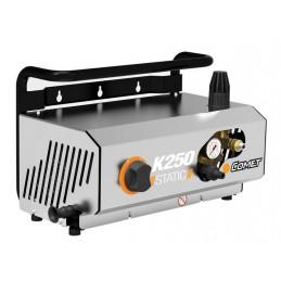 Contimac K 250 10-150 M STATIC High Pressure Cleaners