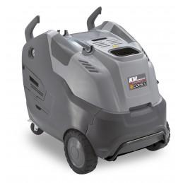 Contimac KM CLASSIC 8.15 15-200 T + AVT High Pressure Cleaners
