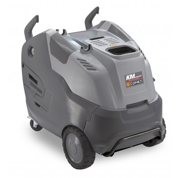 Contimac KM EXTRA 8.15 15-200 T + AVT High Pressure Cleaners