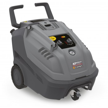 Contimac KP EXTRA 3.10 10-140 M High Pressure Cleaners
