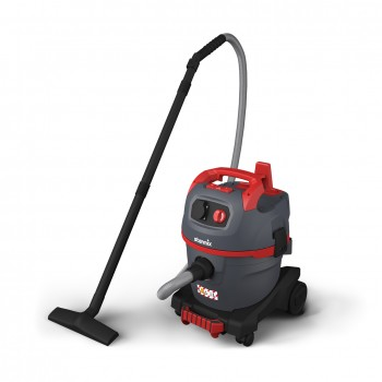 Contimac nsg uclean adl-1420 ehp starmix Vacuum Cleaners