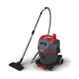 Contimac nsg uclean ld 1420 hmt starmix Vacuum Cleaners
