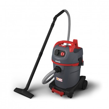 Contimac nsg uclean adl-1432 ehp starmix Vacuum Cleaners
