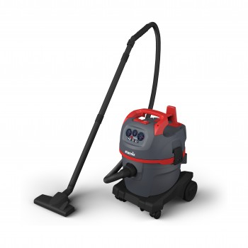 Contimac nsg uclean 1420 hk starmix Vacuum Cleaners