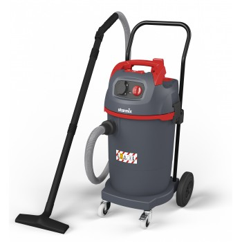 Contimac nsg uclean adl-1445 ehp starmix Vacuum Cleaners