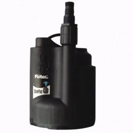 CONTIMAC POMPE COMPAC 150 (230V) Water pump