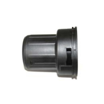Contimac boiler coupling side boiler starmix Vacuum cleaner accessories