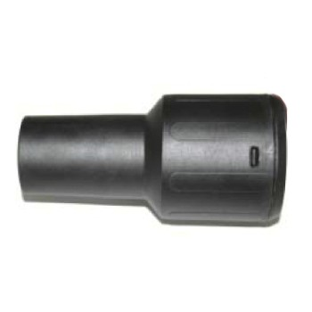 Contimac hose coupling side accessory starmix Vacuum cleaner accessories