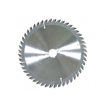 Contimac saw blade for...