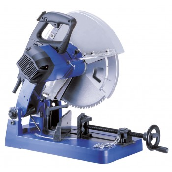 Contimac drc 355 dry cutter