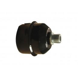 Contimac air filter m16 x1.5 (cm 235) Compressed air accessories