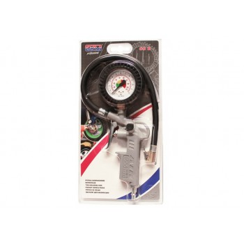 Contimac tire blower (blister) Compressed air accessories