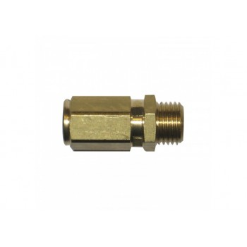 """Contimac safety valve 8 bar 1-4"""""""" M"""" Compressed air accessories"""