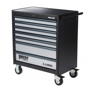 Contimac tool trolley xl -...