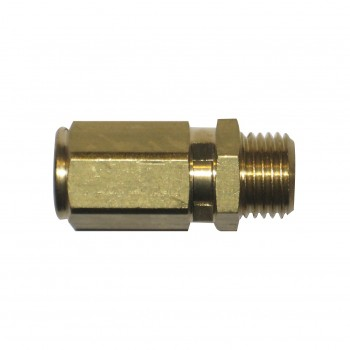 Contimac safety valve 15...