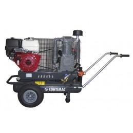 Contimac CM 1350-11-17+17 HONDA Compressors