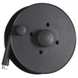Contimac High pressure hose 20m for KF CLASSIC PREMIUM 8.15-200 T + AVT Accessories