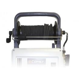 Contimac Hoge drukslang 20m High pressure cleaners accessories