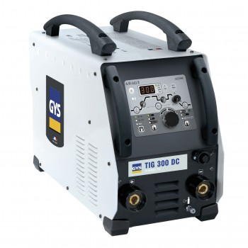 Contimac cooling unit tig...
