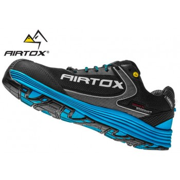 AIRTOX MR3  Safety shoes
