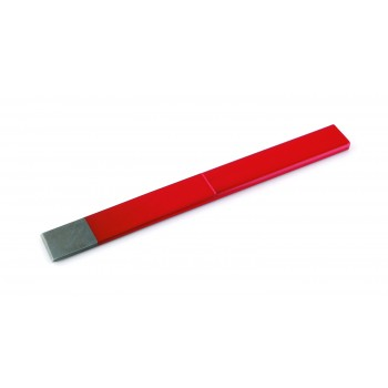 SOLID Body chisel 240 x 26-7 mm Home