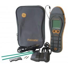PROTIMETER Surveymaster SM - BLD 5365 Moisture detectors