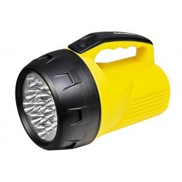 UNI-LITE Flashlight FL-16 LED Flashlights