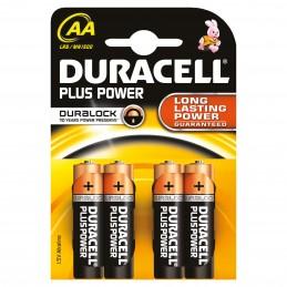 DURACELL Battery Duracell...