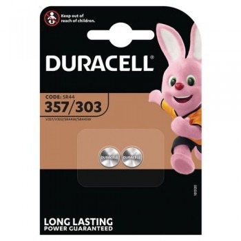 DURACELL Pile Durecell...