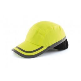SECURX Bumpcap 'Classic' -...