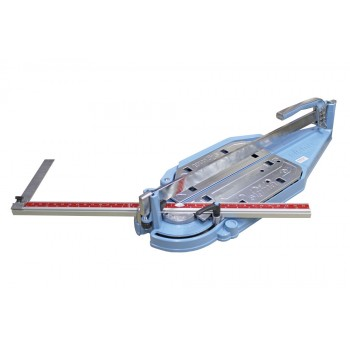SIGMA Manual tile cutter...