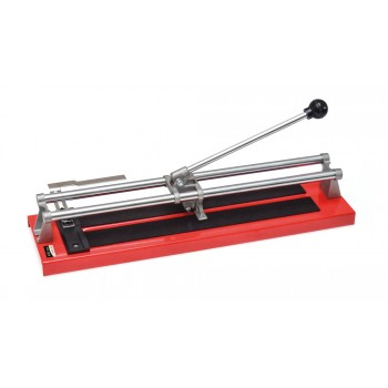SOLID Tile cutter BASIC-400...